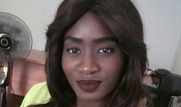 """Affaire Mbayang Diop: le ministère des Affaires étrangères déplore """"certaines sorties médiatiques"""""""