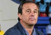 Bruno Metsu ancien coach des lions sur la défection de Lechantre « C'est bien pour des gens qui ont la grande gueule»