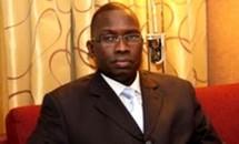 """Ibrahima Sall: """"Le Baccalauréat va se tenir en deux ou trois sessions"""""""
