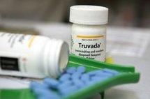 Sida : un traitement préventif approuvé