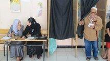 Avec une participation de 42,9 %, le pouvoir algérien atteint ses objectifs