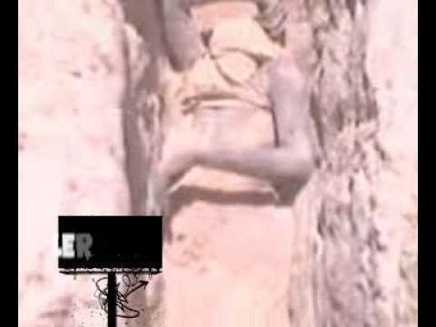 Affaire Béthio Thioune - Rapport d'autopsie des corps: Ababacar Diagne enterré vivant