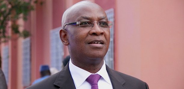 PS: Serigne Mbaye Thiam nie toute rivalité avec Aminata Mbengue Ndiaye