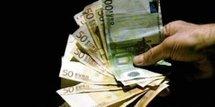 Footballeur international sénégalais établi aux Usa : Louis GOMIS gruge a hauteur de 35,5 millions de francs par son frère aine, aide d'un expert immobilier