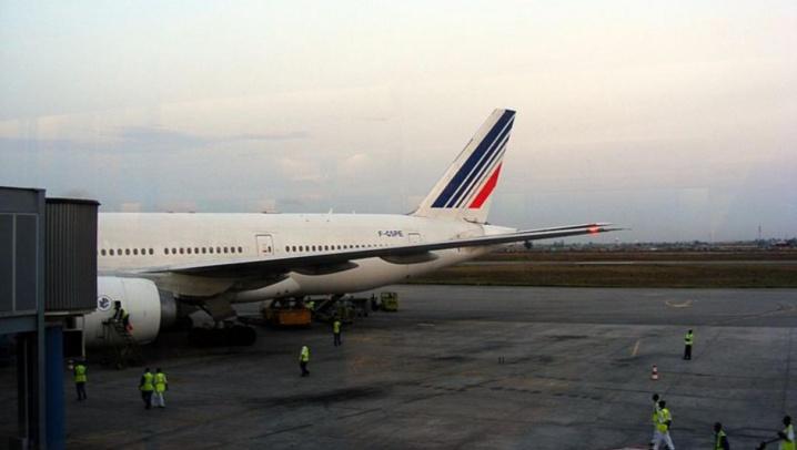 Côte d'Ivoire: Début des déguerpissements près de l'aéroport d'Abidjan et colère des habitants