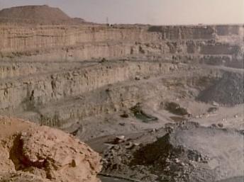 Niger : Areva condamné après le décès par cancer d'un ex-salarié d'une mine d'uranium