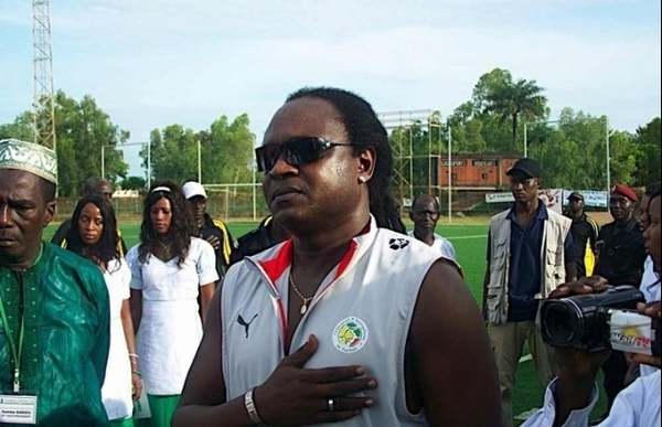 Bocandé a toujours refusé de se considérer comme ''un nécessiteux'' (ministre)