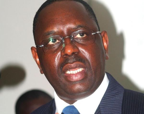 La volonté politique attendue du nouveau régime pour instaurer la finance islamique au Sénégal