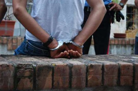 1 tonne de chanvre indien saisie à Mbour: le trafiquant s'approvisionnait à partir de Ziguinchor