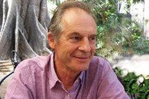 Jean-Claude Thoret, le spécialiste du ''melfe'', expose à Dakar