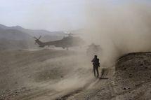 Embuscade d'Uzbin : la justice va enquêter