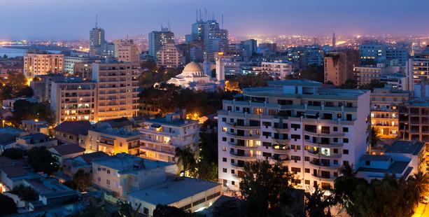Sénégal: Situation économique et financière au terme de la gestion 2019