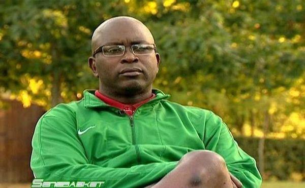 """Moustapha Gaye, ancien coach des 'Lions': """"Si Baba Tandian était un peu intelligent et …."""""""