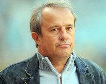 Pierre Lechantre coûtera cher à la FSF