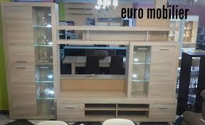 Arriérés de loyer: Euro Meubles lourdement condamné
