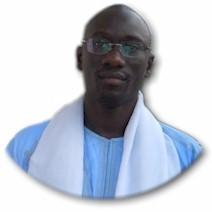 Lettre à la Mariée  (Par A. Aziz Mbacké Majalis)