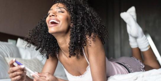 Calcul ovulation: Comment calculer votre période d'ovulation pour tomber enceinte ?