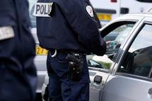 Ngouda se fait passer pour un policier pour écumer ses victimes