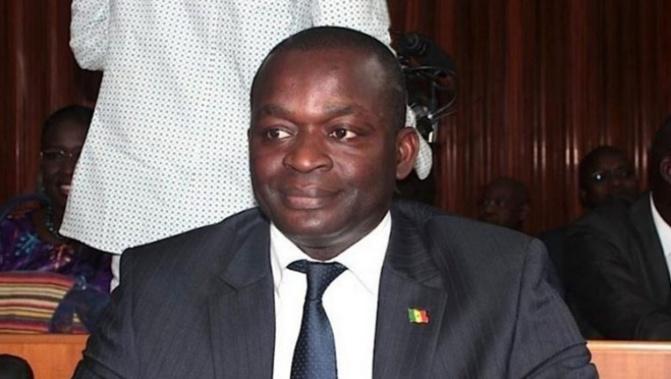Expiration de contrats d'agents : Le Ministère du Tourisme et des Transports aériens dément tout licenciement