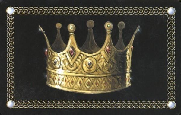 Polémique autour du titre de roi des arènes: Un tournoi pourrait  départager les lutteurs …