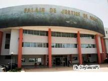 Les agresseurs d'un étudiant béninois condamnés à la perpétuité