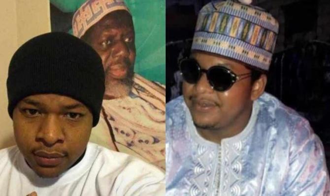 Agression mortelle de Mohamed Cissé: Les autorités américaines envoient une délégation à Kaolack