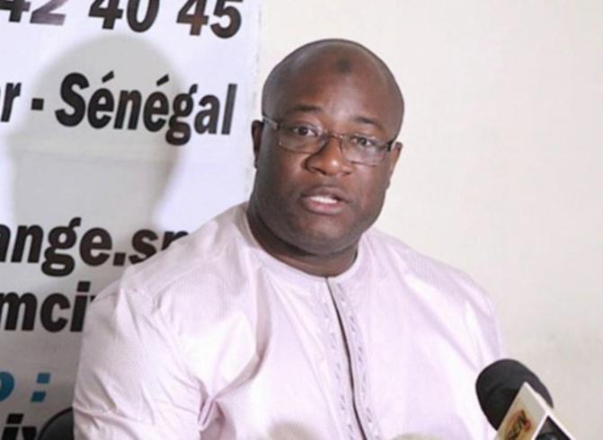 Indice de perception de la corruption 2019: Le Sénégal, toujours dans la zone rouge