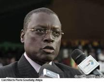 Paix définitive en Casamance : Atepa invite le MFDC à se mettre autour de la table des négociations