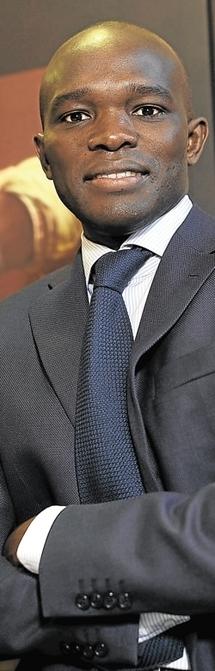 Un avocat sénégalais  au chevet de la Grèce