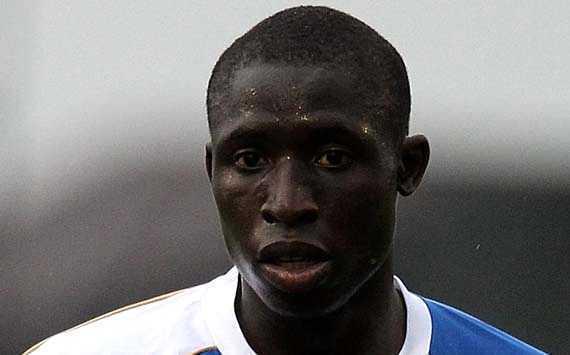 Transfert Liverpool propose 75.000 euros par semaine à Mohamed Diamé