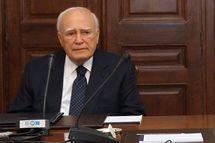 Les électeurs grecs renvoyés aux urnes