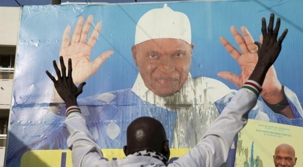 Les 10 présidents les plus détestés d'Afrique