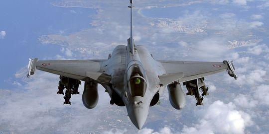 L'OTAN accusée d'avoir minimisé les pertes civiles en Libye