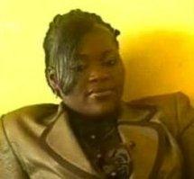 Revue de presse du mercredi 16 mai (Ndèye Fatou Ndiaye)