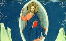 Ascension : les chrétiens invités à ''une nouvelle vision du monde''