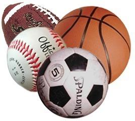 Démarrage, jeudi, d'un forum sur sport, éducation et développement économique