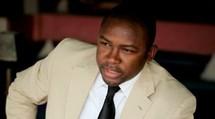 Editorial : Devoir de clarification et d'irrévérence ( Cheikh Diallo )