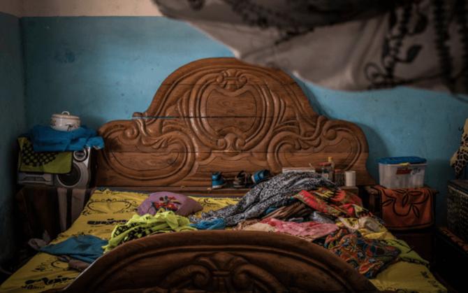 Les hommes sont partis: Au Sénégal, ces villages où les hommes ont disparu