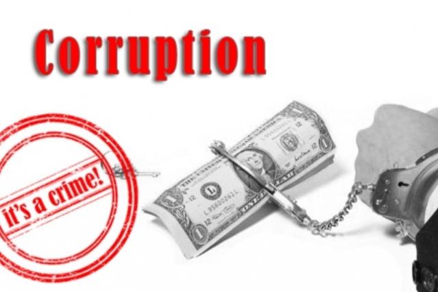 Corruption au Sénégal: Douaniers, agents du Trésor et autres hauts fonctionnaires de l'Etat sont la racine du mal