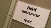 Pour avoir refusé d'honorer ses engagements : Le maire de Pikine risque d'être trainé en justice
