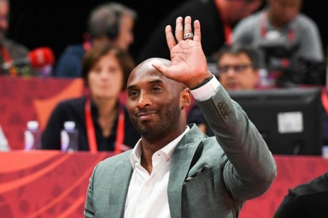 """Pourquoi Kobe Bryant était surnommé """"The Black Mamba""""?"""