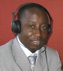 Chronique Politique du vendredi 18 mai (Alassane Samba Diop)