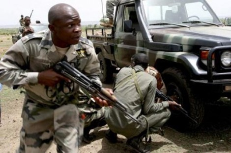 Rapport de Amnesty international sur la crise au Mali: Militaires et forces du Mnla accusés de violences sexuelles