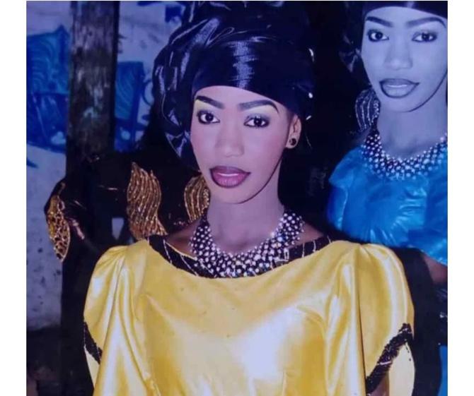 Cruauté d'un meurtre: Ndioba Seck, tuée à Pikine, a été poignardée 64 fois !