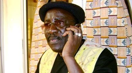 Honneurs à Jules Bocandé : Kalidou Kassé en veut plus…