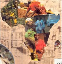 La société civile africaine invitée à défendre le droit des artistes à l'image