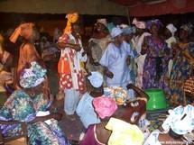 Effet des fêtes sur l'activité économique au Sénégal : Le prix des jours fériés