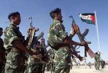 Sahara occidental : le Maroc se fâche avec l'ONU