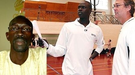 SOUTIEN DE L'ETAT AU SEEBS ACADEMY : Le Ministère des Sports dément Amadou Gallo Fall