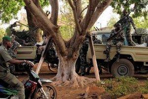 La CEDEAO appelle à éviter « la prise en otage » de la transition au Mali par la junte
